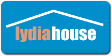 Lydia House